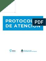 0000001287cnt-protocolo-odontologico.pdf