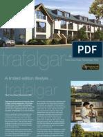 Trafalgar Apartments Brochure-V4