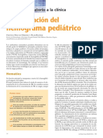 v2n5a81pdf001.pdf