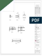 Steel Frame Details