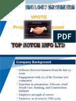PPT Group 13 (2)-Uploaded