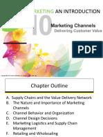 Chapter 10 - Marketing Channels-Delivering Customer Value.pptx