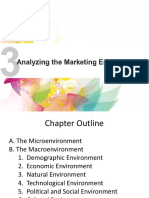 Chapter 3 - Analyzing the Marketing Environment.pptx