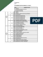 Rol Exa 19-1 Susti.pdf