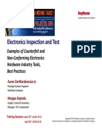 ERAI 2015 CF Analysis-DetectionQC-NCIssues R1
