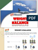 Weight & Balance Handbook-1