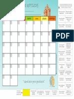 calendarioGENTILEZA_permanente.pdf
