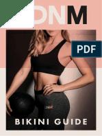 LDNM - Bikini Guide (Most Recent)