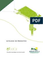 Catálogo Dled 2014.Biogesma.pdf