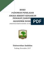 BUKU_PEDOMAN_PAK_UNAND2017.pdf