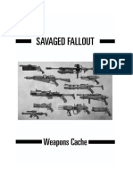 SavagedFalloutWeaponsCache.pdf