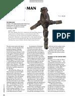 _Levy_Birdman_JJ_34_3.pdf