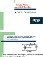 Single-phase-controlled-rectifier-11.pdf