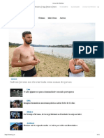 Jornal de NotíciasPorgual