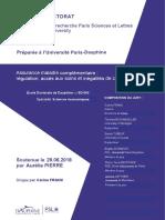 these-pierre-aurelie-assurance-maladie-complementaire-regulation-acces-aux-soins-et-inegalites-de-couverture.pdf