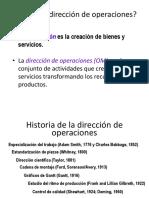 Tema_1.1 (1).pdf