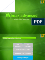Wimax advanced.ppt