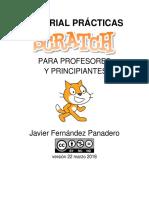 Prc3a1cticas Scratch 02-04-2018 v2