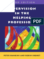 Peter Hawkins, Robin Shohet - Supervision in the Helping Professions-Open University Press (2007).pdf