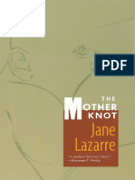 Jane Lazarre - The Mother Knot (1997, Duke University Press).pdf