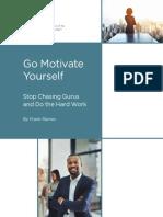 Go Motivate Yourself Ramos 201713e638570102663cbed7ff00009eb89a