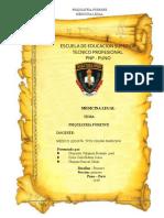 8631363-PSIQUIATRIA-FORENSE
