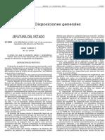 derecho de peticion.pdf