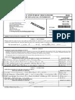 241635-Form6.pdf