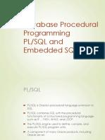 PLSQL Lecture.ppt