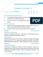 Structural Analysis-I.pdf