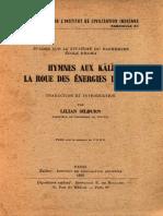 HYMNES-AUX-KALI.pdf