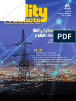 Utility_Products_June_2019.pdf