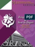2nd APHC.pdf