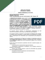 EditalPP051-2019