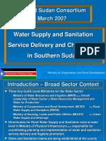 10_Water_Sanitation.ppt