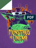 Catálogo-Monstros-no-Cinema