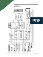 08_Circuit Description.pdf