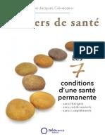Crevecoeur_les 7 conditions.pdf