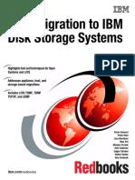 Data Migration to IBM Storage Systems.pdf