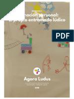 3 encuentro PLC.pdf