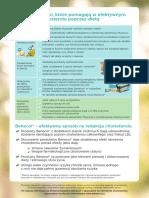 Zalecenia Dietetyczne Dla Pacjenta z Hipercholetserolemią