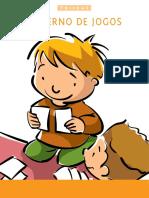 _caderno de jogos.pdf