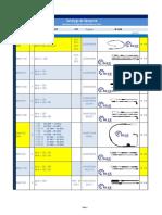 Catalogo Plus Sensor Desgaste BLUE Parts 08.08.2017 (2)