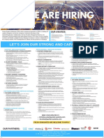 Vacancy at PSI.pdf