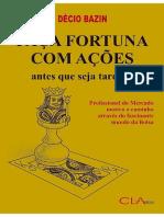 Faça-fortuna-com-ações.pdf