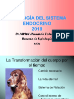 1.1 Sistema endocrino generalidades.pdf