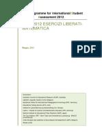 esercizi_matematica-pisa_2012.pdf