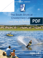 South Shore Outline Plan - FINAL_201902191213496095