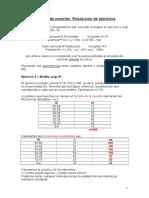 medidas de posicion.doc