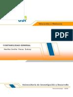 Contabilidad General (1)